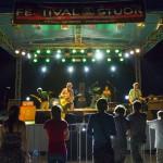 Festival Štuor