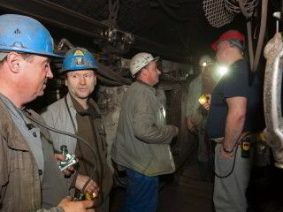 Miners-2