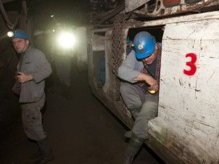 Miners 3