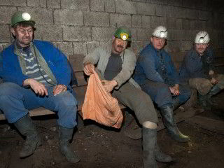 Miners 4