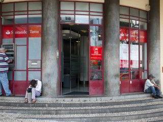 Santander Totta Banc